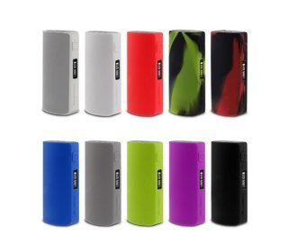coque de protection istick 60w