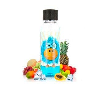 Blue bird 60ml