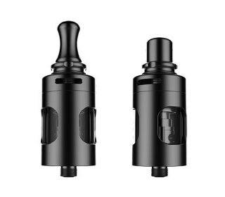 vaporesso clearomiseur guardian