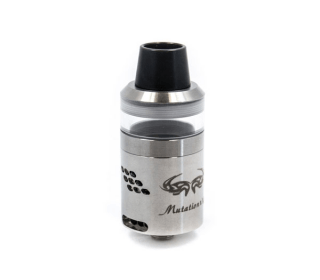 Dripper Mutation X V4