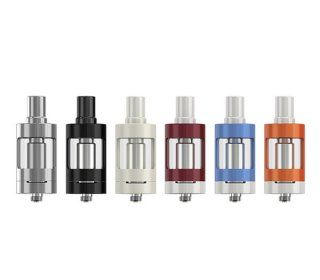 ato ego one 4ml