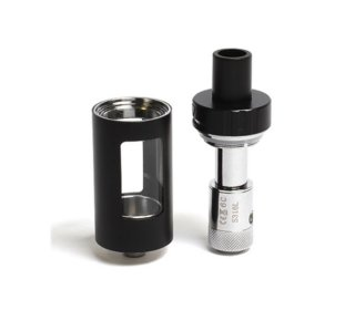 reservoir CL tank 4ml