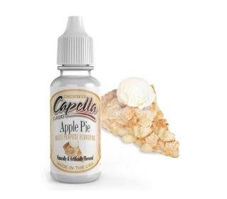 Apple Pie capella