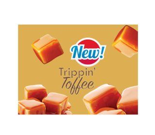 Trippin Toffee