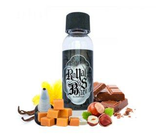 royal bastard 50ml