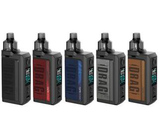 achat voopoo pod drag max