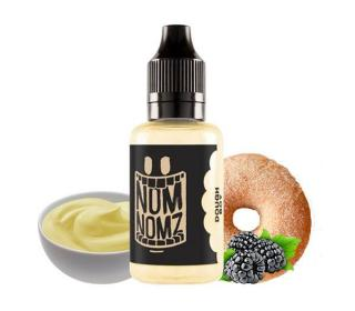concentré dough boy 30ml nom nomz