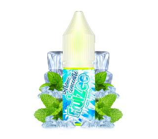 Concentré ice mint fruizee