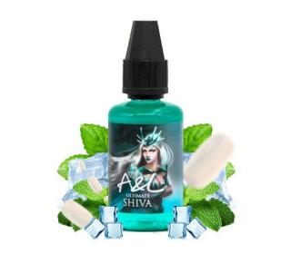 arome shiva 30ml ultimate