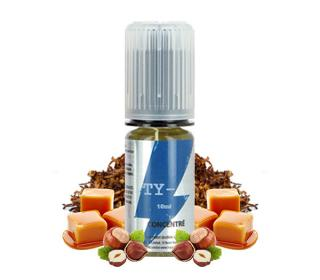 concentré t-juice ty4 10ml