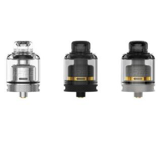 atomiseur gas mods kree rta 24