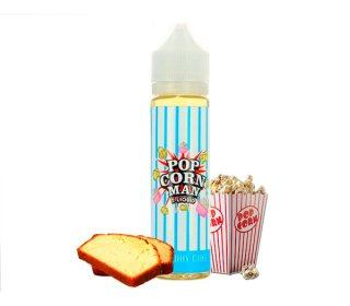 e liquide Birthday Cake 50ml