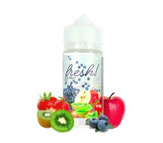 Fresh Fruit eliquide