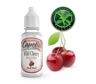 arome concentré capella cherry