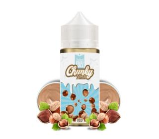 achat e liquide chunky nuts instant fuel