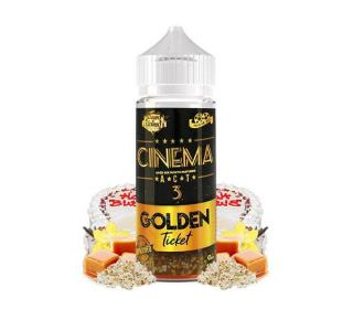 e liquide cinema act 3 golden ticket clouds of icarus