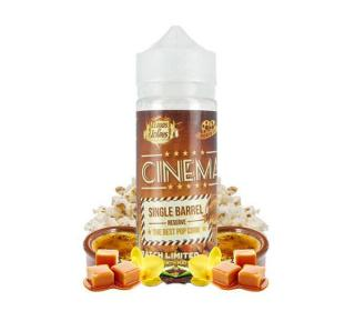 e liquide cinema act 1 clouds of icarus 100ml