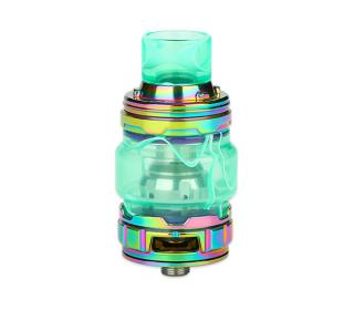 test atomiseur ello duro eleaf