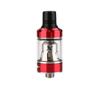 Clearomiseur exceed x rouge joyetech