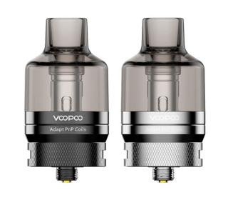 pnp pod tank voopoo drag achat