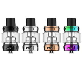 clearomiseur skrr s 8ml vaporesso couleurs