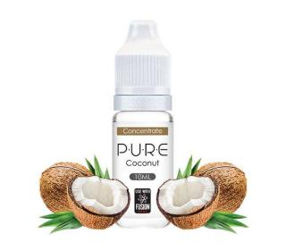Coconut Pure arôme DIY Halo