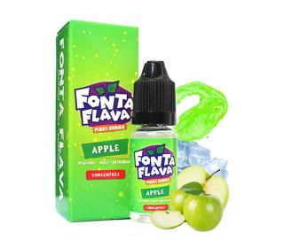 concentré apple fonta flava 77 flavor 10ml