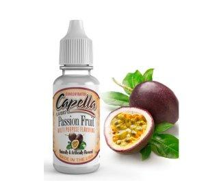 arome Passion fruit capella