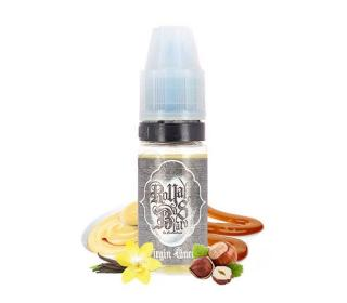 concentré virgin queen royal bastard 10ml
