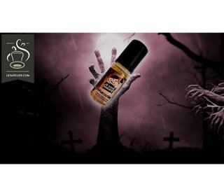 kit e-liquide premium resurrection o benite