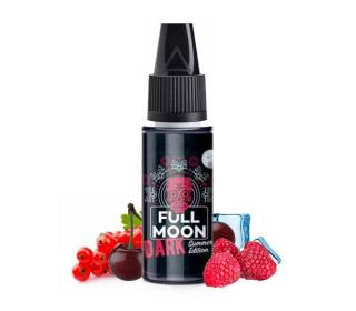 full moon dark summer edition
