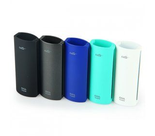 coque istick 60W