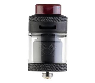 dead rabbit rta 2ml full black