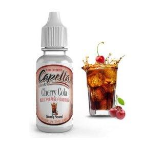 arome cherry cola capella