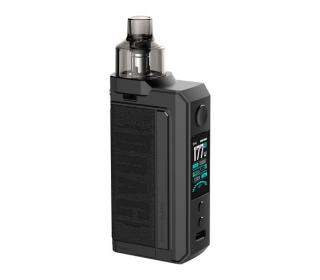 achat voopoo pod drag max classic