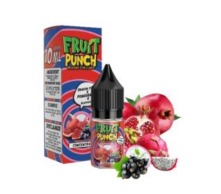 arome dragon fruit pomegranate blackcurrant fruit punch