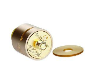 pin 510 dripper mad dog desire