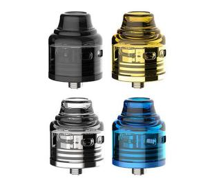 atomiseur wasp nano s oumier