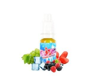 e liquide bloody summer fruizee 10ml