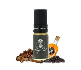 e liquide dark thirty rope cut