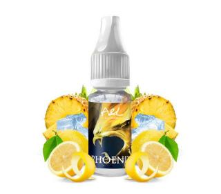 e liquide ultimate phoenix 10ml