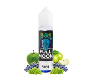 e liquide purple full moon 50ml
