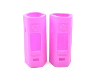 coque silicone reuleaux rx 2/3 rose
