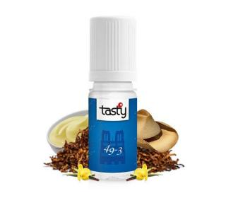 eliquide 49-3 tasty 10ml