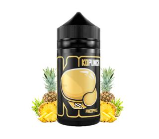 pineapple punch 80ml ko punch
