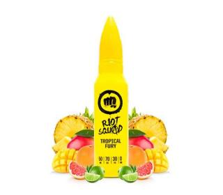 tropical fury 50ml riot squad