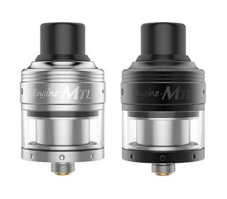 Engine MTL RTA d'OBS