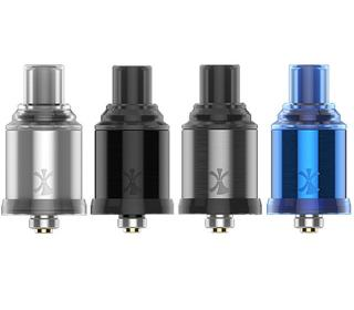 couleurs dripper etna mtl rda