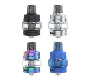 clearomiseur exceed air plus joyetech