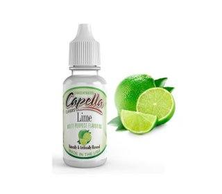 lime capella